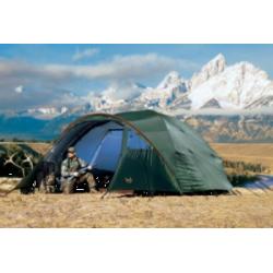 l581712 Best Deal Tepui Gran Sabana Roof Top Tent  sc 1 st  Pinterest & l581712 Best Deal Tepui Gran Sabana Roof Top Tent | tent ...