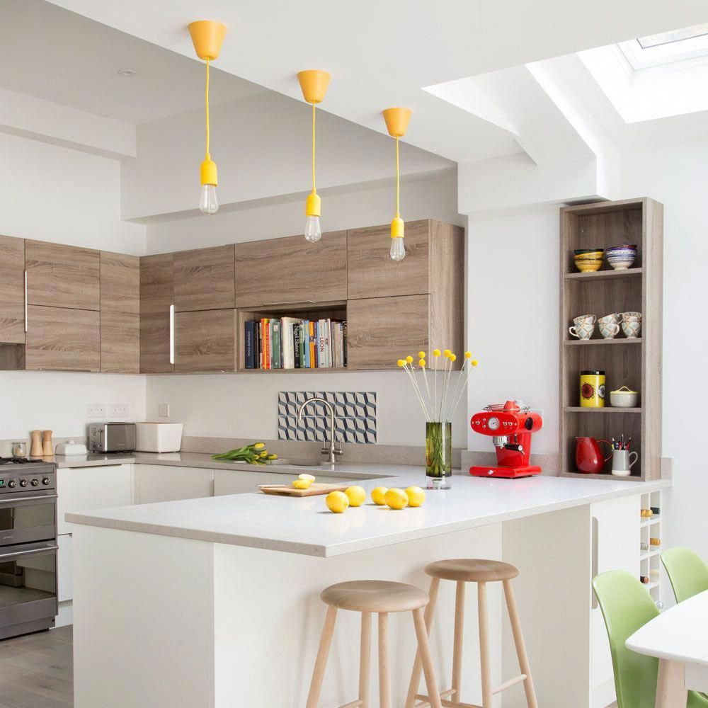 i would really appreciate all of this kitchen cabinetry update in 2020 budget kitchen remodel on kitchen ideas on a budget id=99364