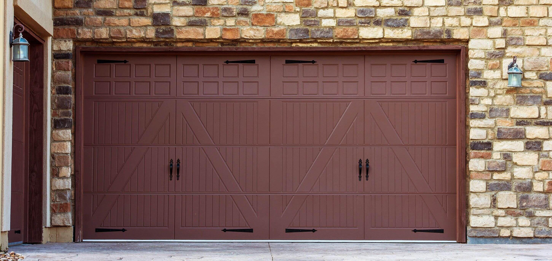 Pin On Garage Door Services