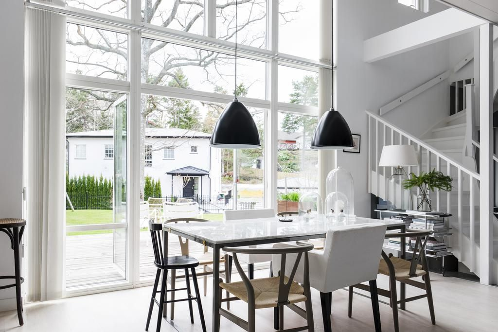 Best Of Maison Home Interiors