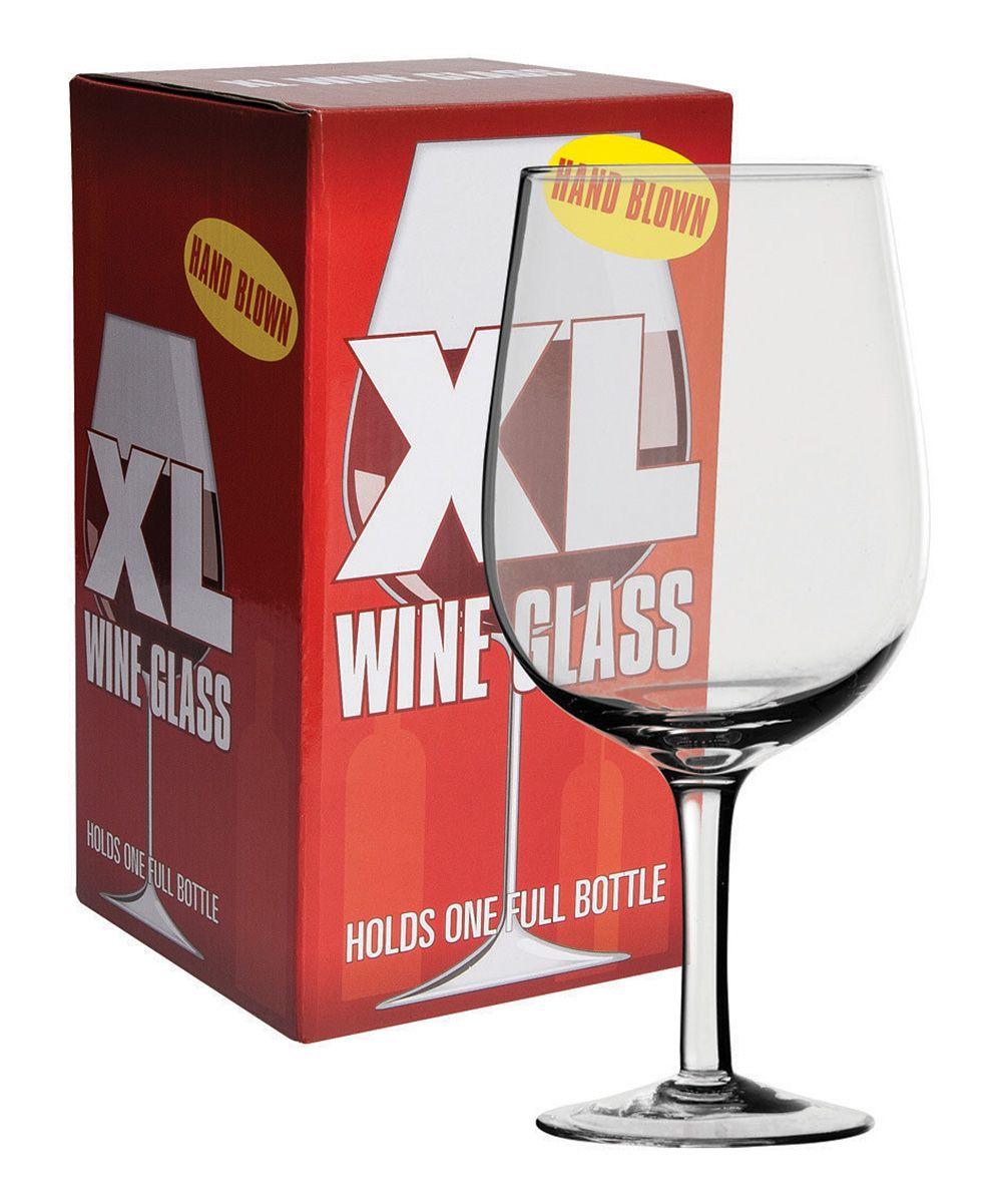 Giant Wine Glass Zulily Giant Wine Glass Wine Glass Wine