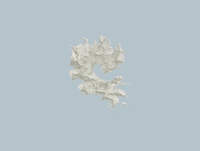 cover islas remotas
