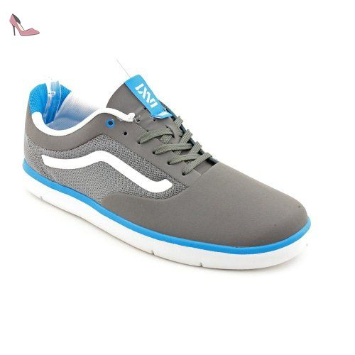 chaussure vans garcon 40