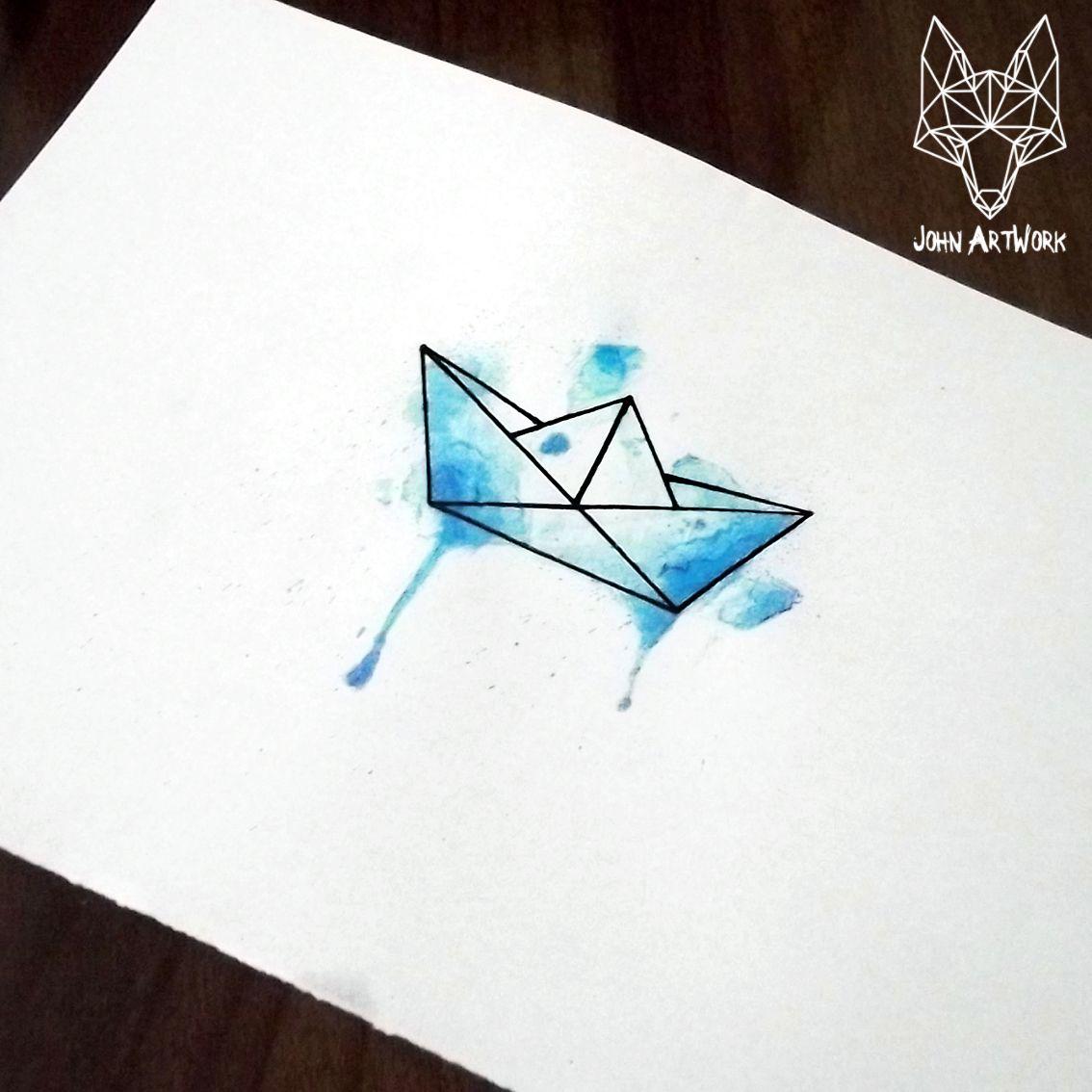 Rowing Tattoos Designs
