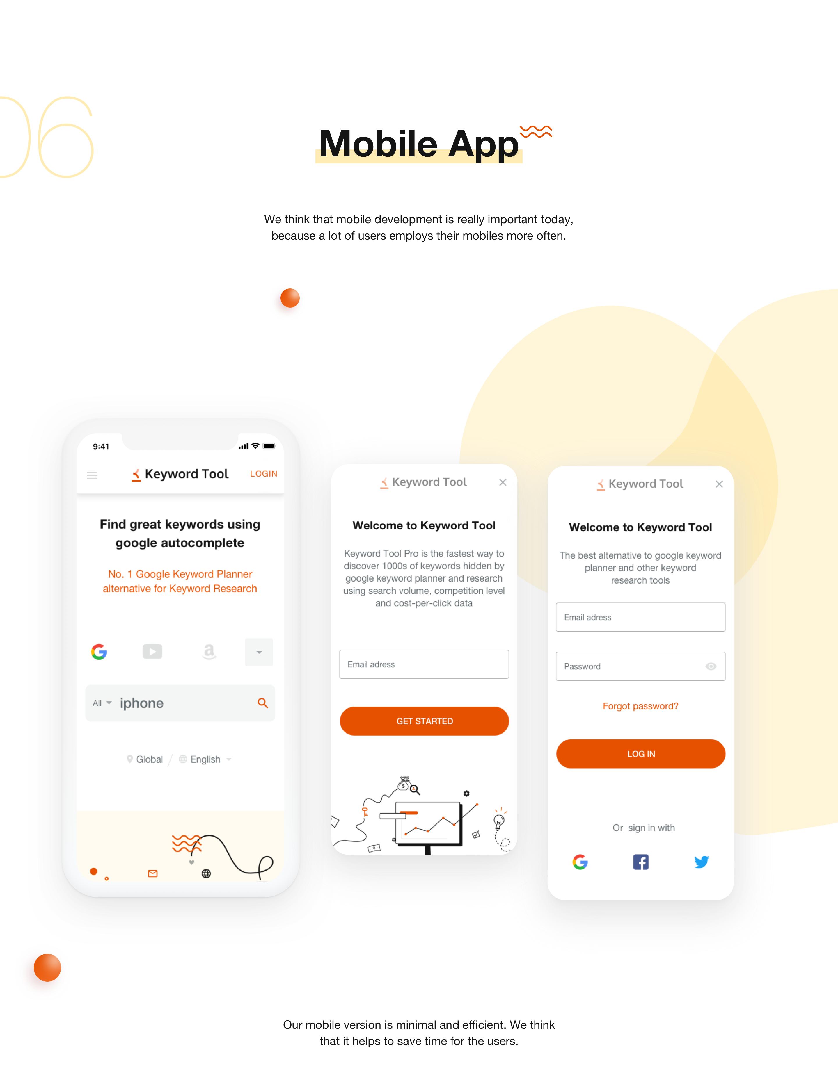 Pin Na Doske Mobile App
