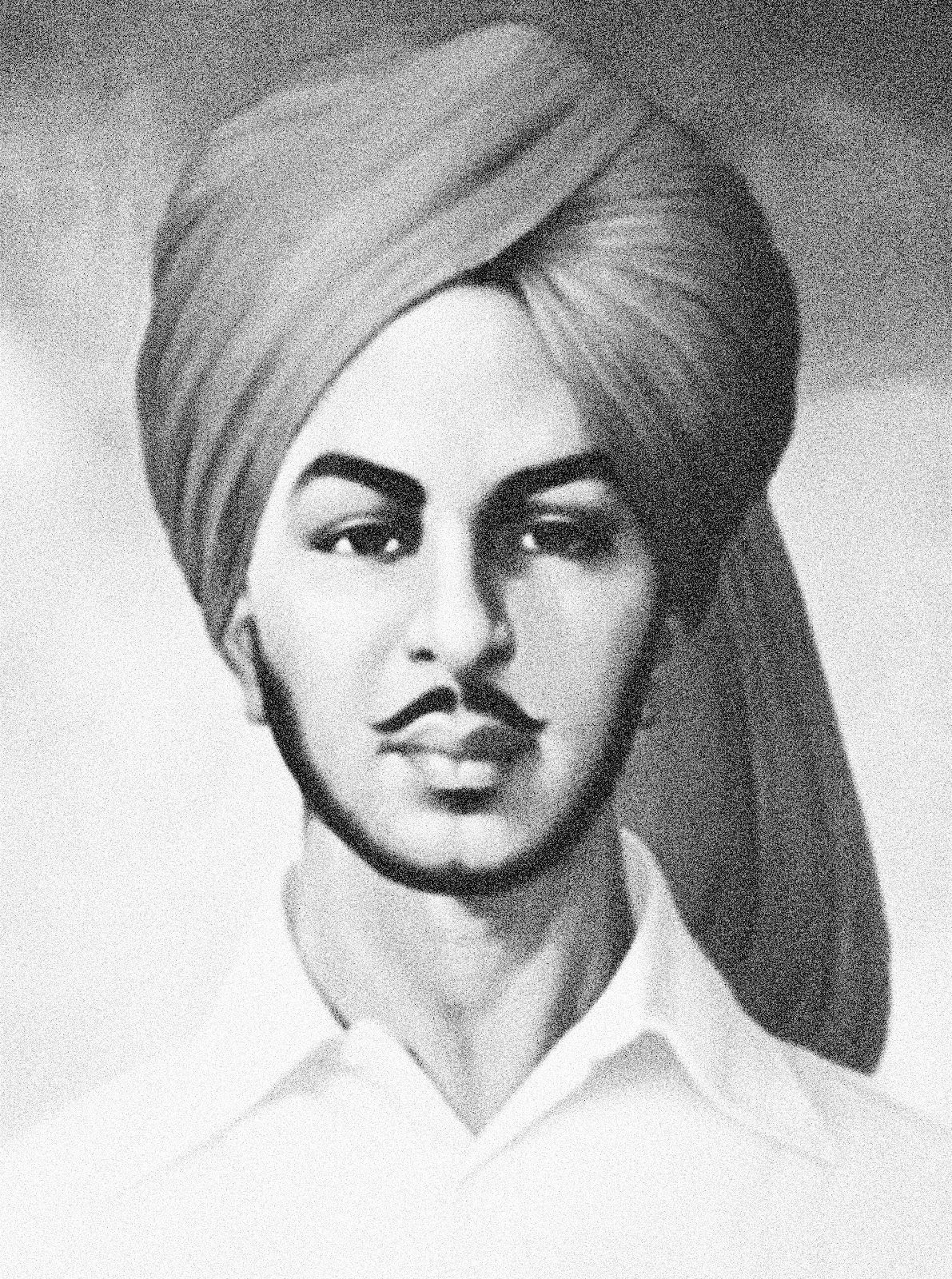 Bhagat Singh 1000 images about bhagat singh on Pinterest Legends Freedom