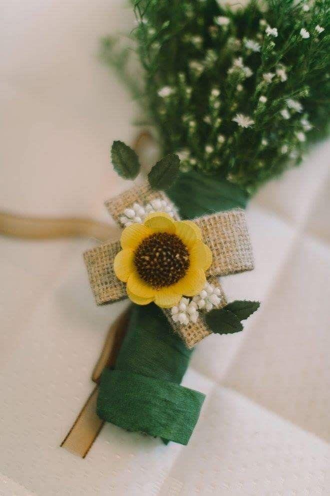My Do It Yourself Wedding Wedding Pinterest Wedding Diy