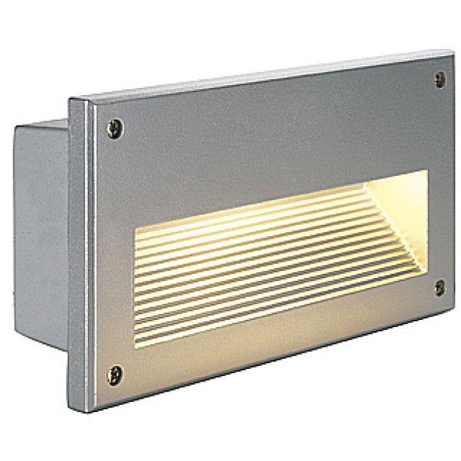 SLV 229062 Downunder Silver E14