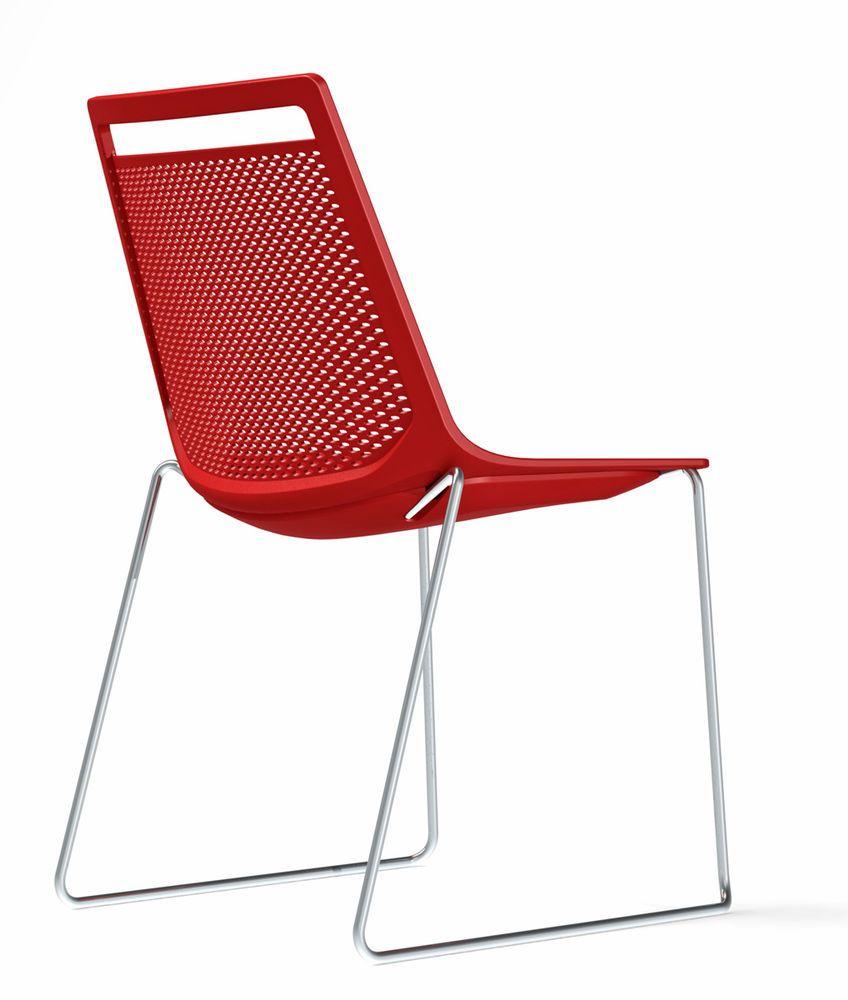 pingl par galiane mobilier sur chaise pour bar. Black Bedroom Furniture Sets. Home Design Ideas