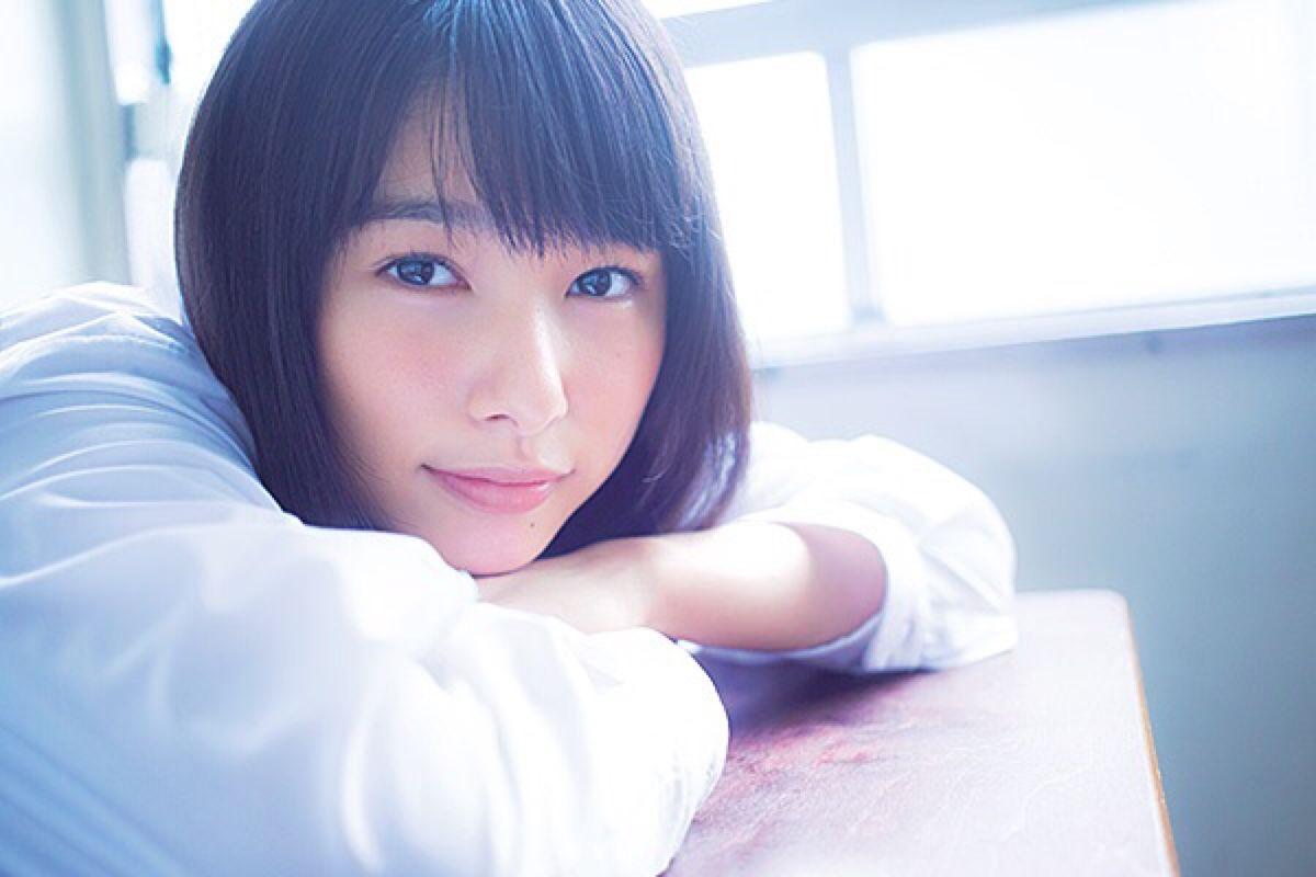 桜井日奈子さんの画像その23