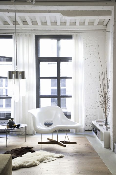 #dream #home For Guide + Advice On Lifestyle, Visit Www.thatdiary.
