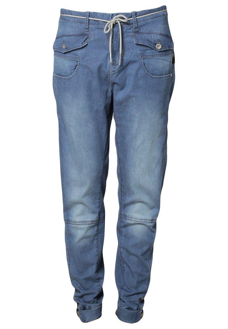 Jeans damen trend 2015
