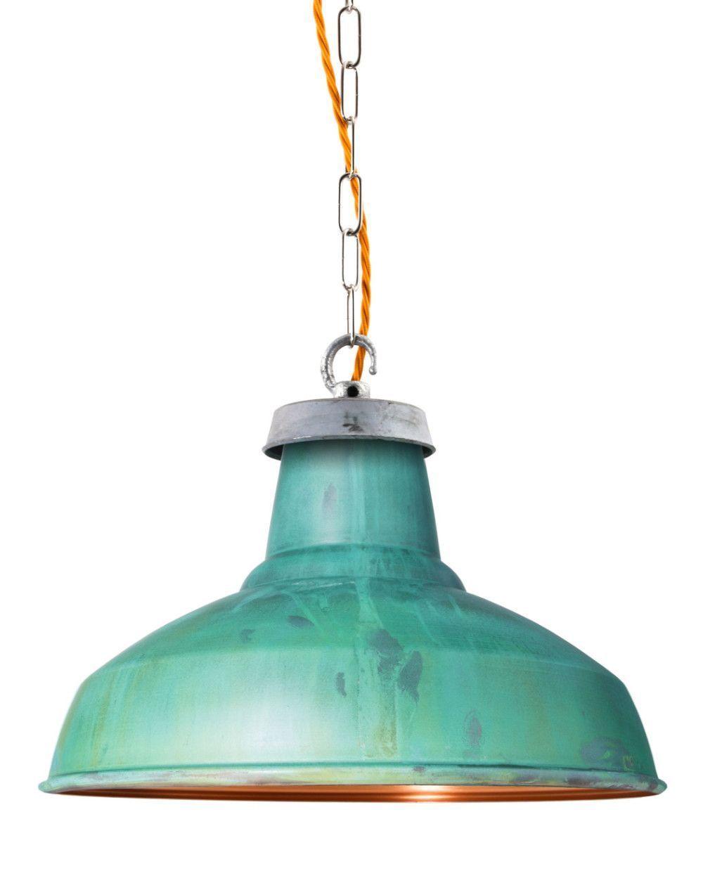 Mind Blowing Unique Ideas Lace Lamp Shades Chandeliers Lamp Shades Gold Bedrooms Lamp Shades Industrial Lamp Shade Metal Lamp Shade Industrial Pendant Lights