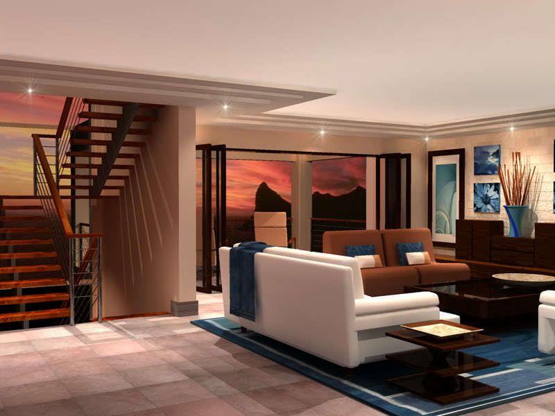 Home Interior Design Online #Badezimmer #Büromöbel #Couchtisch #Deko
