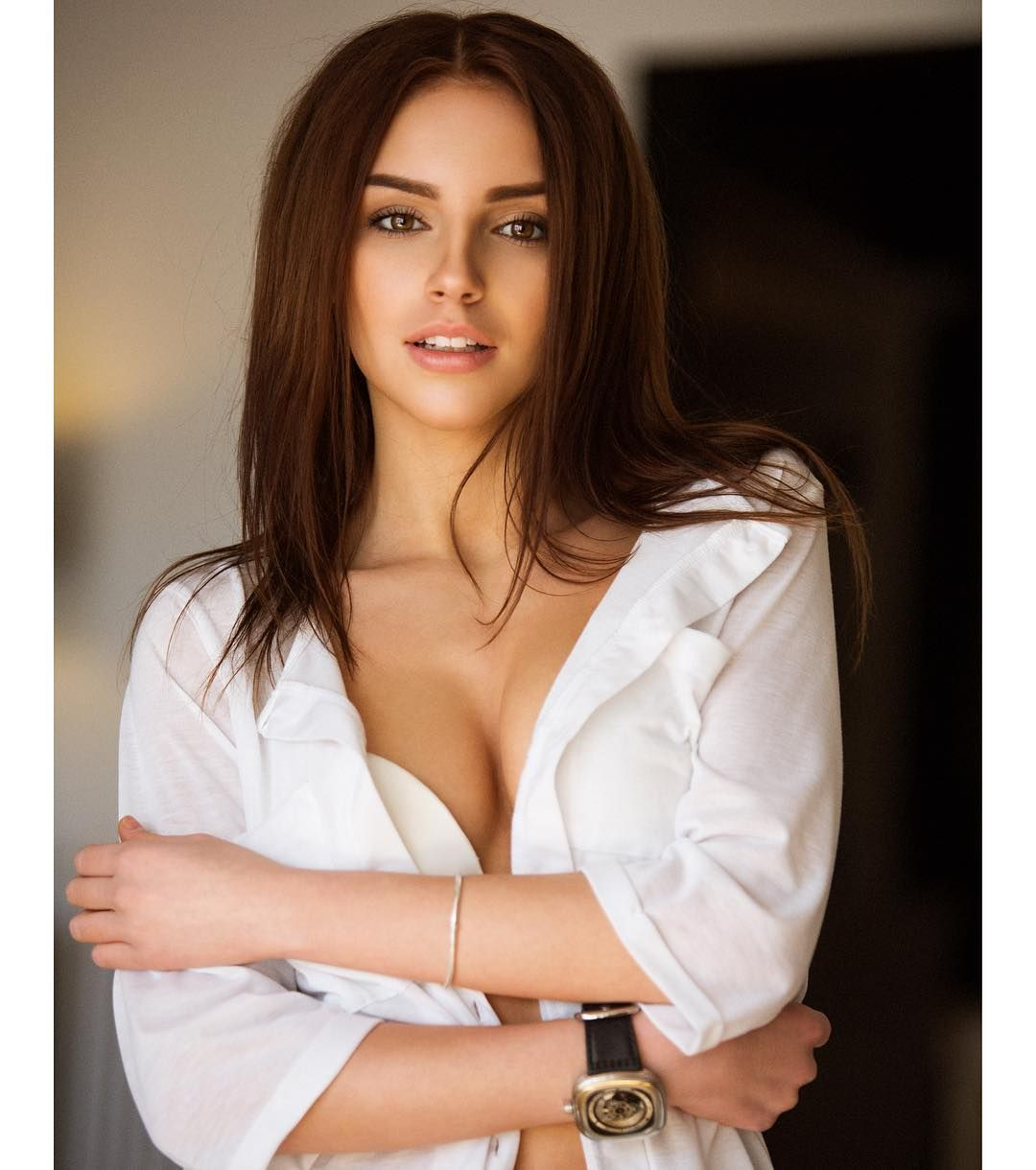 arab auntys sex images naked