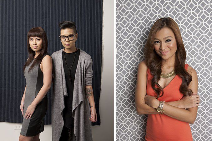25 Creatives to Watch: The Architects and Designers Real Living Philippines