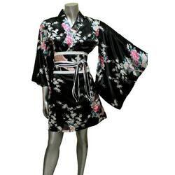 5fc8f6ecfee07 Short Yukata Japanese...