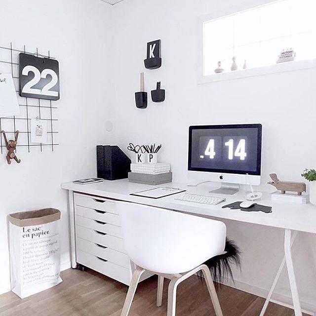 Home Officeinterior Design Ideas: Login, #Login #officeinteriorworkspacesinspiration In 2020