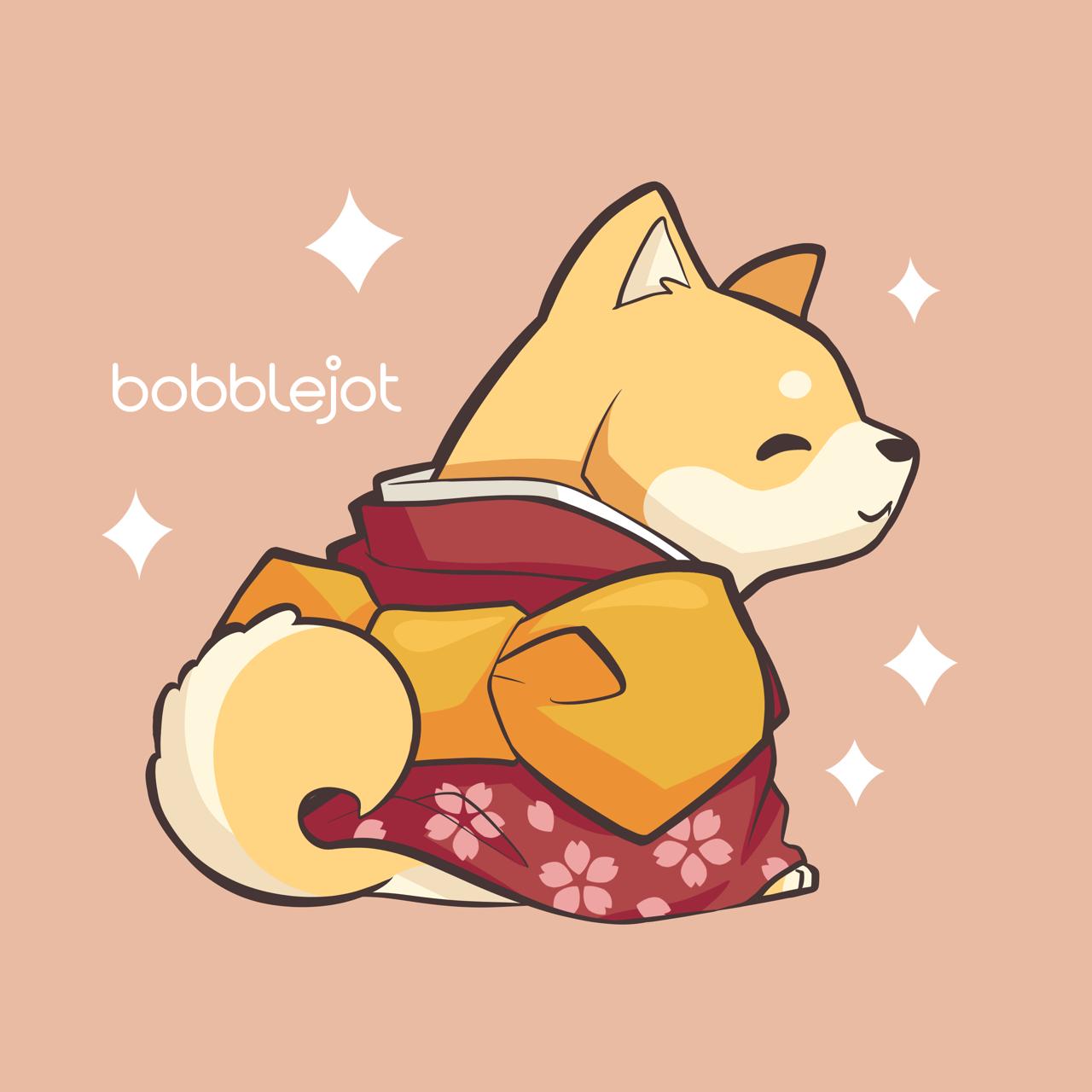 Illustrator Of Cute Things Cute Animal Drawings Kawaii Cute Kawaii Animals Cute Doodles
