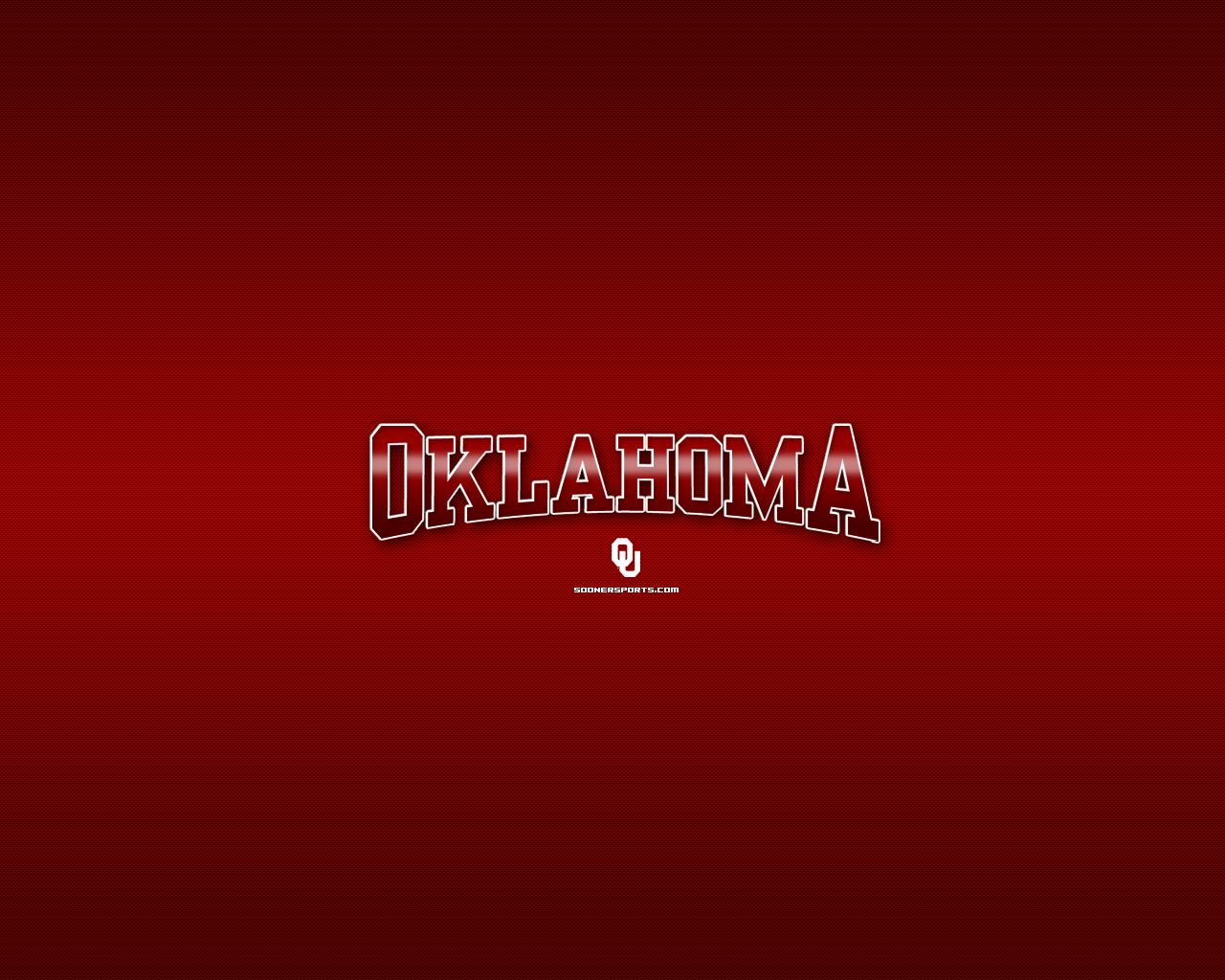 OU Wallpaper Oklahoma Sooners - WallpaperSafari
