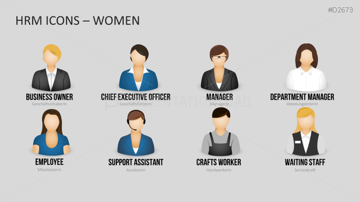 Human Resource Hr Management Powerpoint Icons Human Resources Powerpoint Icon Resource Management Are you searching for human icon png images or vector? human resource hr management