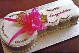 Key Cake Google Search Party 21st Birthday Cakes Birthday