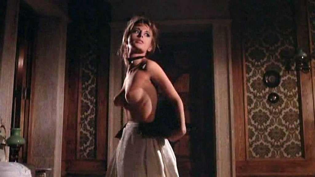 marianna hill nude photos