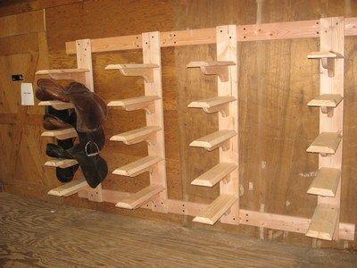 Wooden Saddle Rack Plans Plans Diy Diy Cnc Router Plans