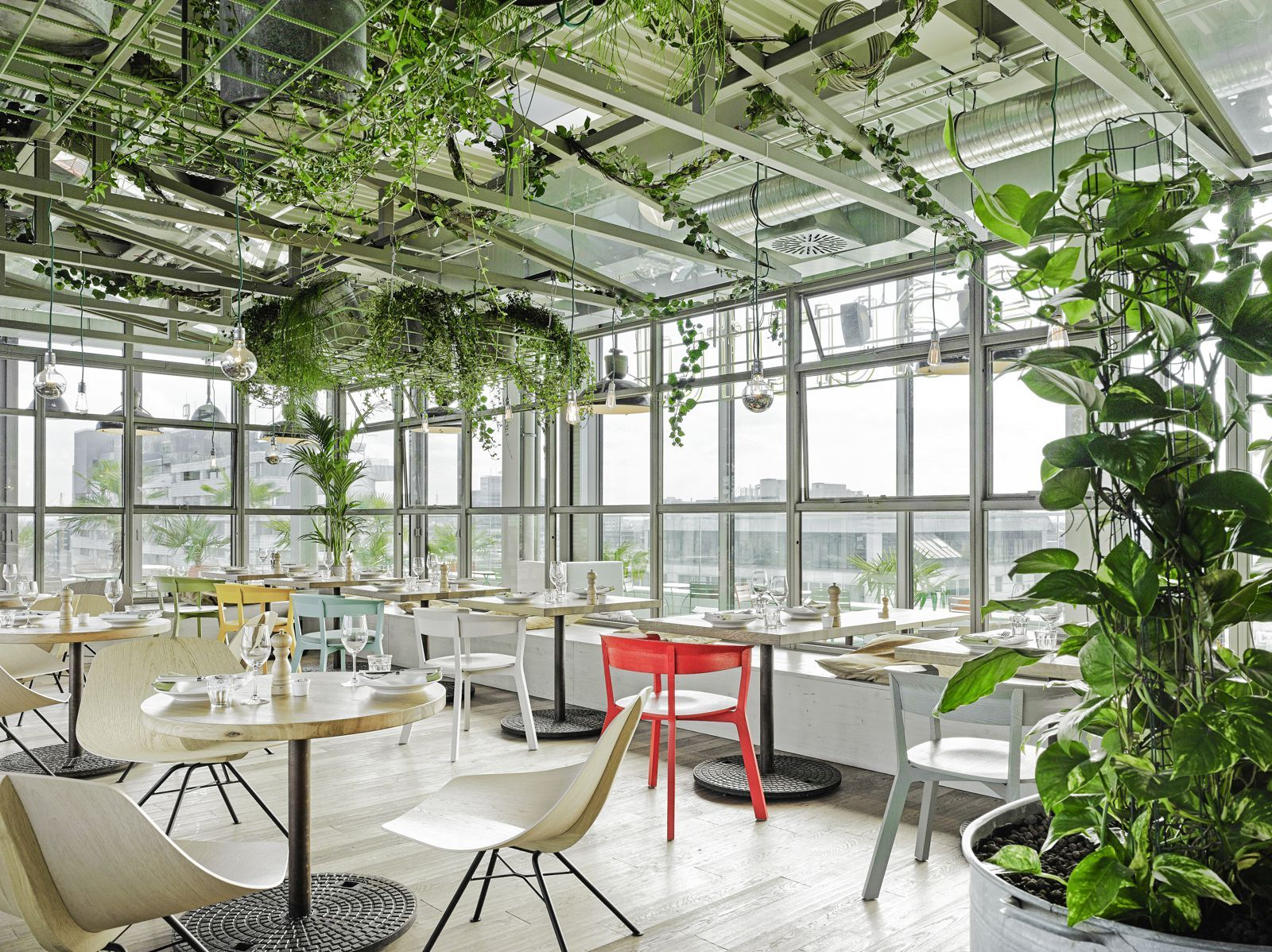 11 Beautiful Boutique Hotels To Stay In Berlin 20