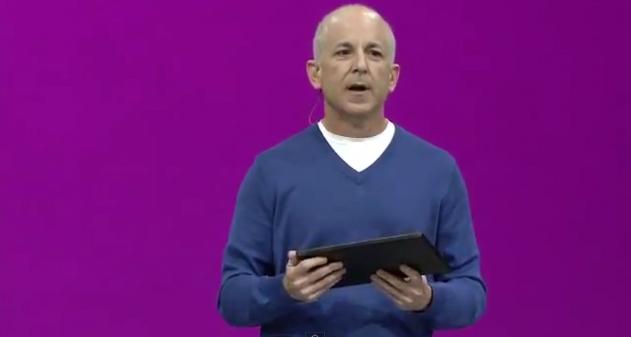 Si hay algo que marca la historia de Microsoft es la poca fiabilidad de sus productos...
