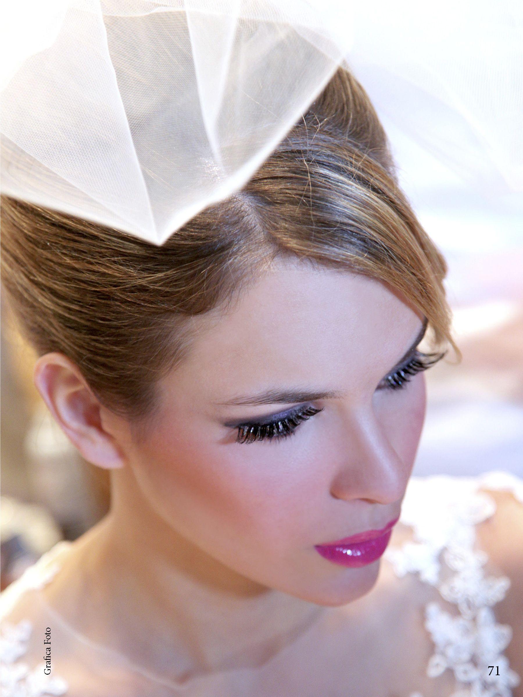 chris maroun hair stylist adora make up mua | montreal weddings