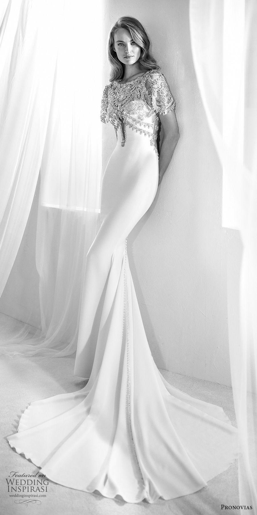 Atelier pronovias wedding dresses atelier pronovias