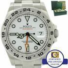 MINT Rolex Explorer II 42mm 216570 Polar White Orange Steel GMT Date Watch w Box #Rolex #Watch #rolexexplorerii MINT Rolex Explorer II 42mm 216570 Polar White Orange Steel GMT Date Watch w Box #Rolex #Watch #rolexexplorer MINT Rolex Explorer II 42mm 216570 Polar White Orange Steel GMT Date Watch w Box #Rolex #Watch #rolexexplorerii MINT Rolex Explorer II 42mm 216570 Polar White Orange Steel GMT Date Watch w Box #Rolex #Watch #rolexexplorerii MINT Rolex Explorer II 42mm 216570 Polar White Orange #rolexexplorer