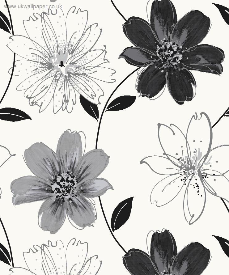samba-black---silver-large.jpg (741×890)