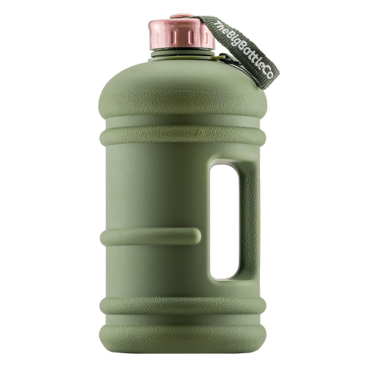 Commando Rose 2 2l Water Bottle 2l Water Bottle Big Bottle Best Water Bottle