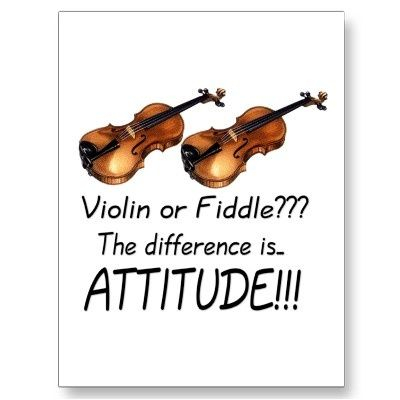 Wonderful Thought Great Quotes Pinterest Violin Quotes Violin Great Quotes