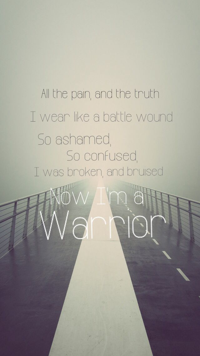 Warrior Demi Lovato Demi Lovato Lyrics Demi Lovato Quotes Warrior Demi Lovato Lyrics