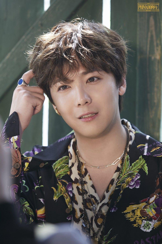 Lee Hongki Actores Coreanos Ft Island Actores