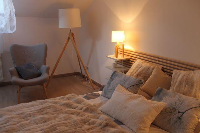 Blog Lifestyle Dijon Duplex Maison Habitat