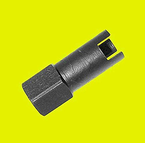 Zdmak Pin Wrench for Saab ZDMak