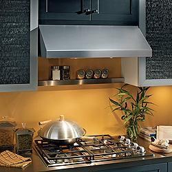 Broan Nutone Rp136ss Broan 9 Range Hood Stainless Steel Under Cabinet Range Hoods Broan Range Hood