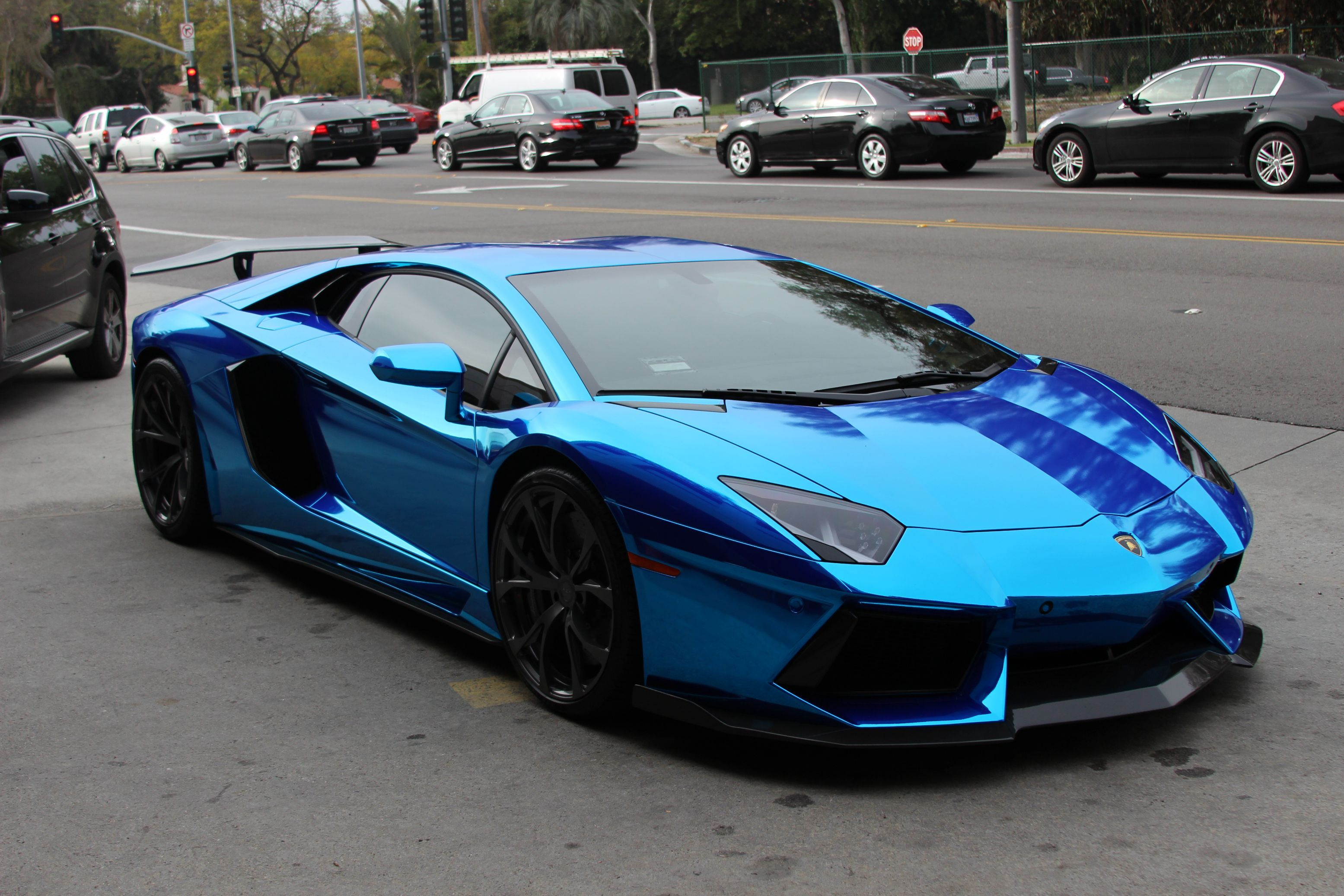 2015 lamborghini aventador wallpaper widescreen #90572 | mah sweet