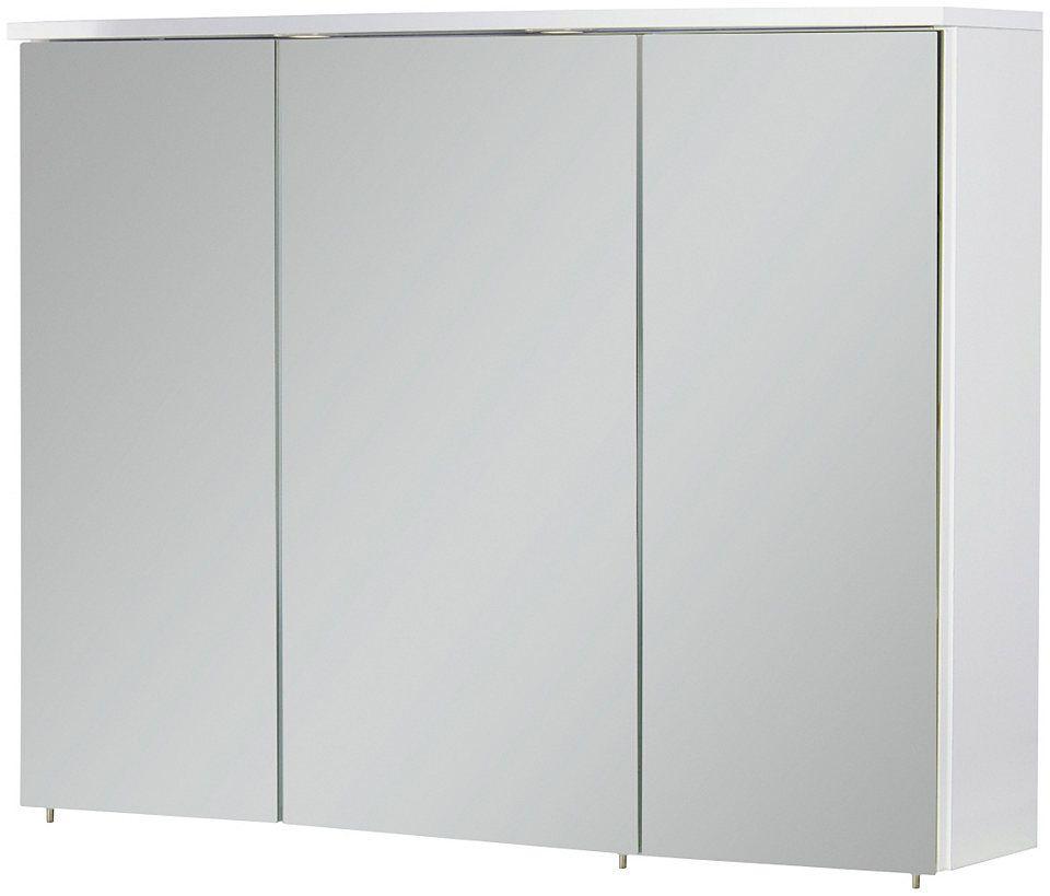 SCHILDMEYER Spiegelschrank »Verona LED«, Breite 120 cm Jetzt