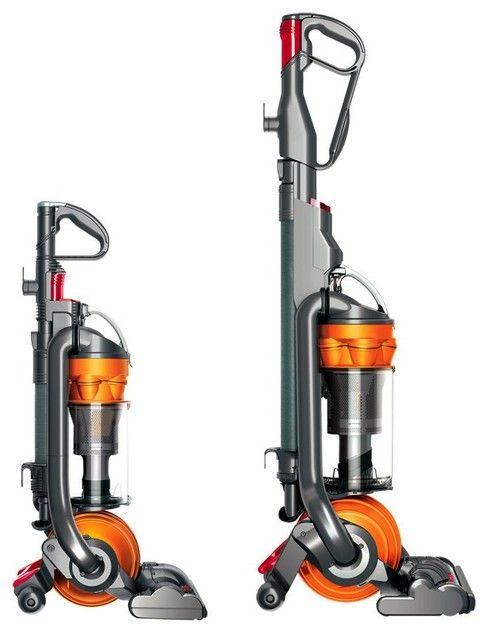 Vacuum Cleaner Repair Help: How to fix a Vacuum Cleaner