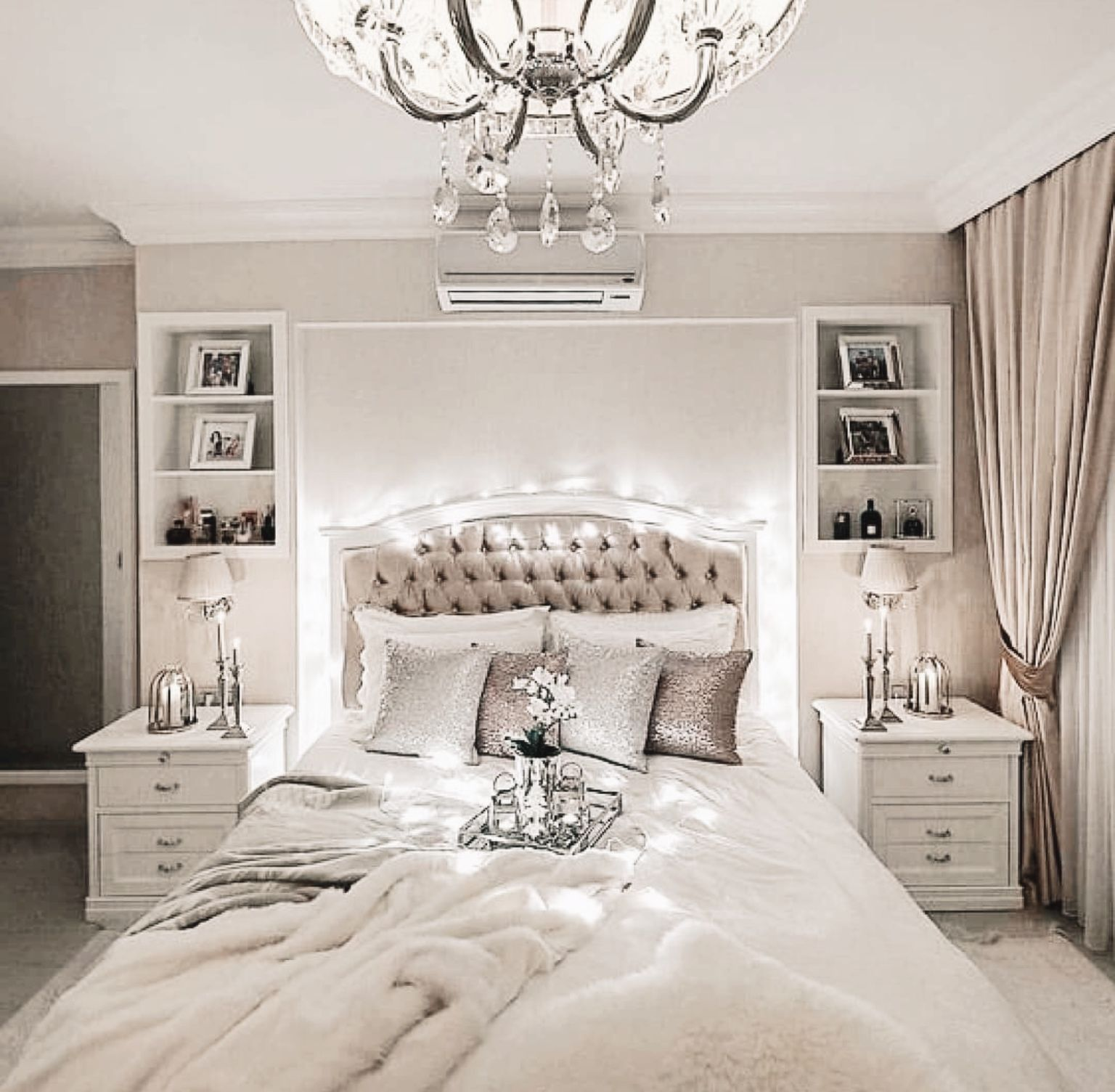 Baileyrzhang Fancy Bedroom Bedroom Decor Bedroom Decor Cozy