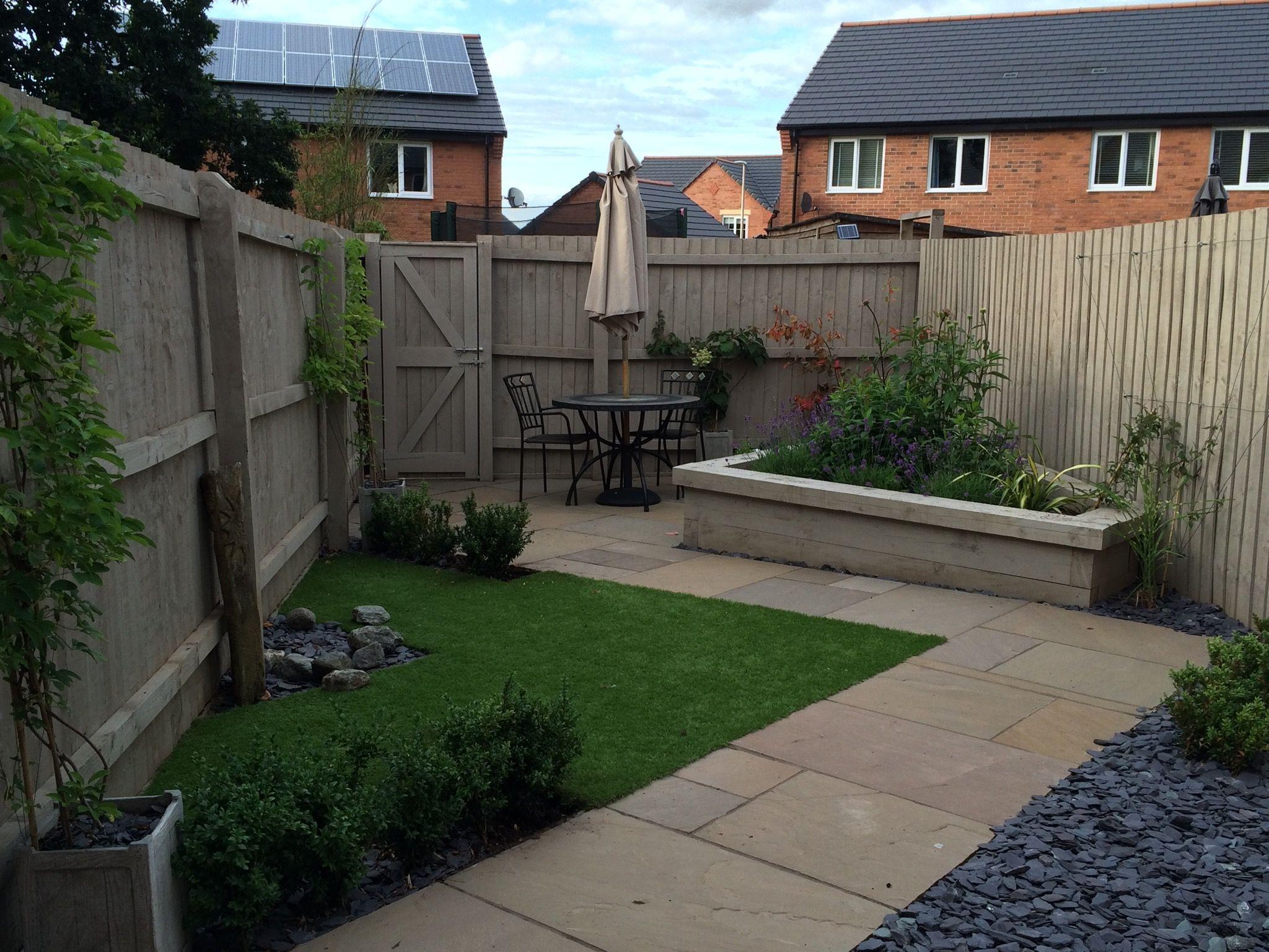 Small Garden Idea Narrow Garden Garden Ideas Uk Small Narrow Garden Ideas