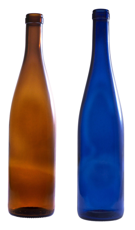 Glass Bottle Png Image Glass Bottles Bottle Glass