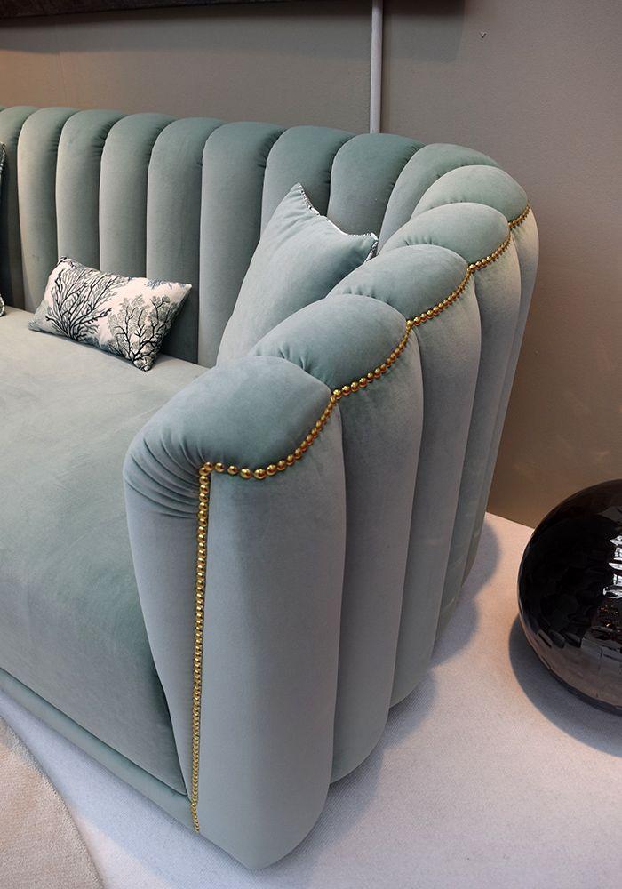 Pin By Blanca Ofelia On Sillones Decorados Reciclados Ingeniosos Novedosos Y Lindos Sofa Design Living Room Sofa Design Modern Sofa Designs