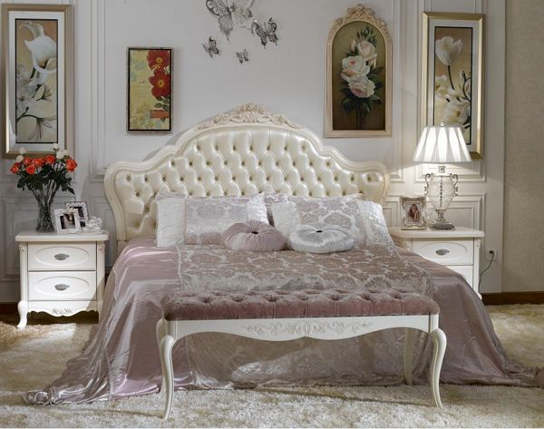 10++ French country bedroom furniture sets ideas in 2021