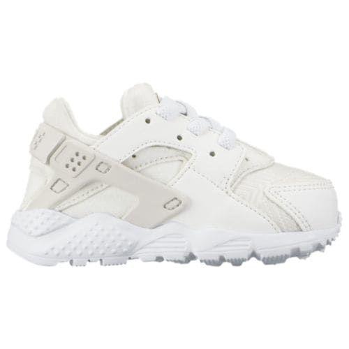 b66d8cfc4f930 Nike Huarache Run - Girls  Toddler